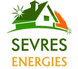 contact@sevres-energies.fr